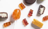 5 Healthier Halloween Candies