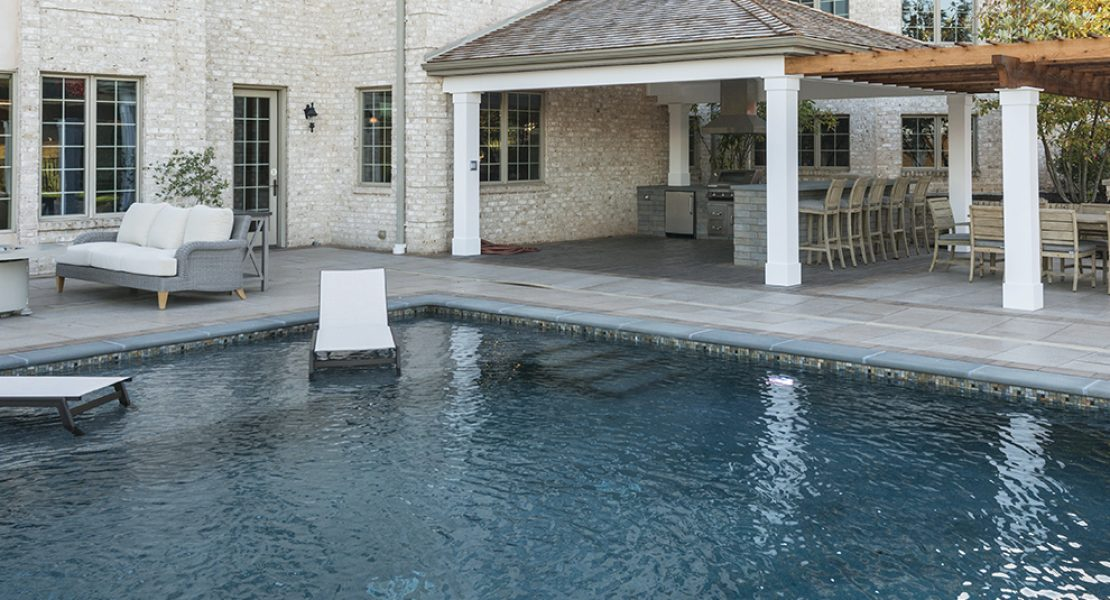 Pool Recommendations