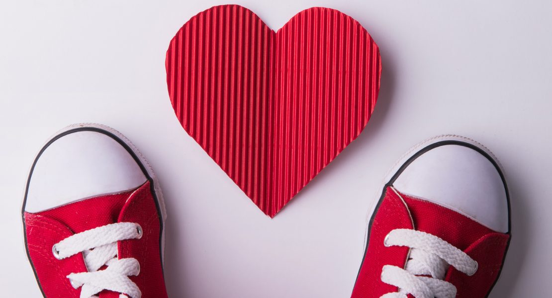 10 Great Date Ideas for Valentine's Day with Kids