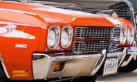 The  Greater Lehigh Valley Auto Show