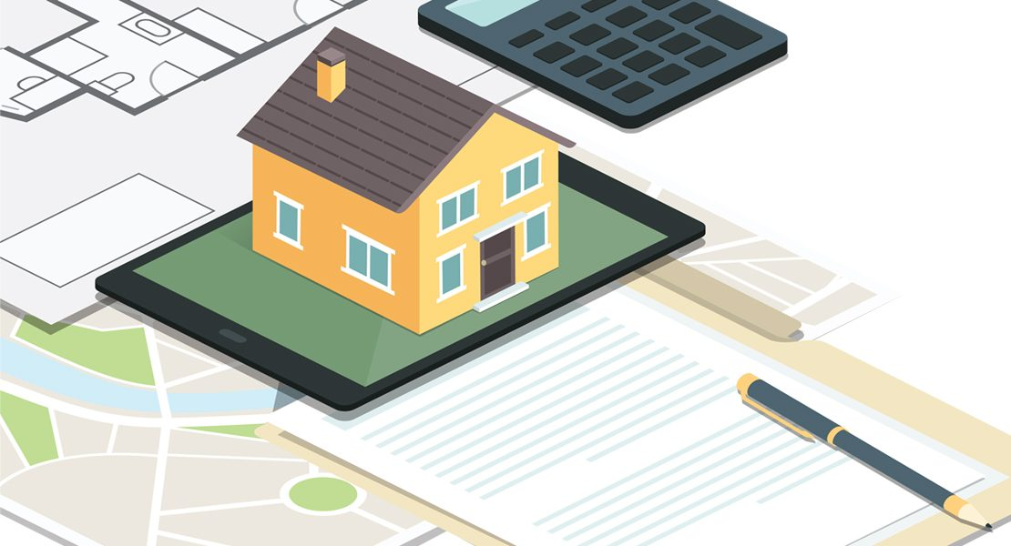 Home  Buying 411 with Carol Dorey