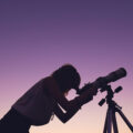 Lehigh Valley Amateur Astronomical Society
