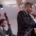 Michael Arenella & His Dreamland Orchestra