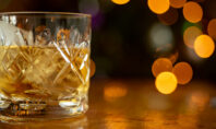 The Beginner's Guide to Drinking Scotch