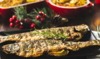 Italian Christmas Eve: The Feast of Seven Fishes
