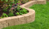 Turfpro landscaping
